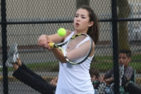 Gallery: Girls Tennis NPSL double elimination tournament (day 3)
